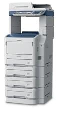 Toshiba e-STUDIO 477S