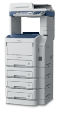 Toshiba e-STUDIO 527S