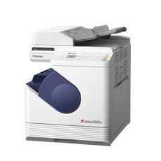 e-STUDIO2505F