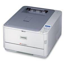 e-STUDIO263CP