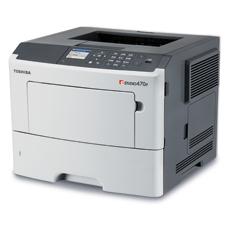 Toshiba e-STUDIO 470P
