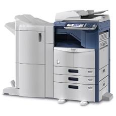e-STUDIO357