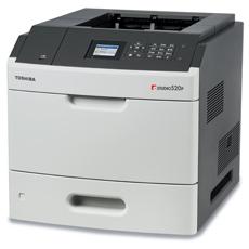 Toshiba e-STUDIO 520P