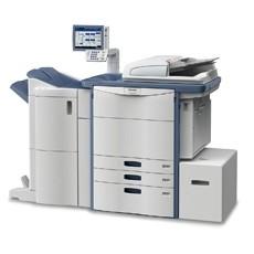 e-STUDIO5560c